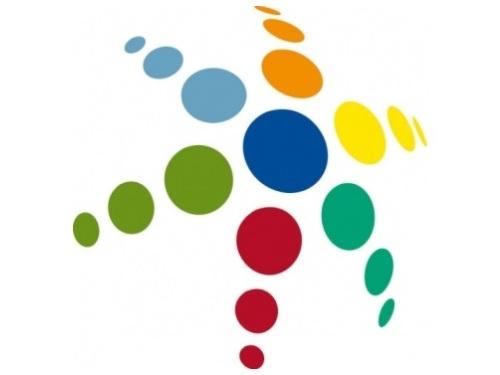 Картинки по запросу Национальная Платформа Форума Гражданского общества программы Восточного Партнерства